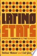 Latino Stats