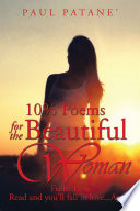 10  Poems for the Beautiful Woman