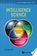 Intelligence Science