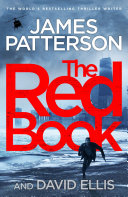 The Red Book Book PDF