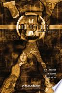The X-Files - Vol.2