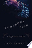 Luminous Fish