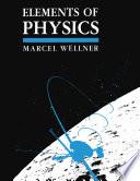 Elements of Physics