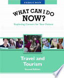 Travel And Tourism book