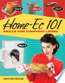 Home Ec 101