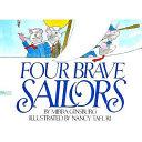 Four Brave Sailors