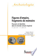 illustration Figures d'empire, fragments de mémoire