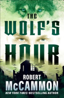 download ebook the wolf\'s hour pdf epub