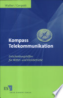 Kompass Telekommunikation