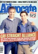 Jul 22, 2003