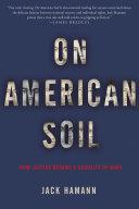 On American Soil