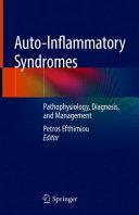 Auto Inflammatory Syndromes