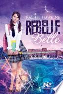 Rebelle Belle - : le merveilleux ryan. en bonne...