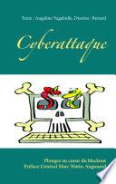 illustration Cyberattaque