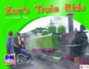 Zac S Train Ride