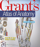 Grant s Atlas of Anatomy Of Anatomy Reaches Students Worldwide With Its Realistic