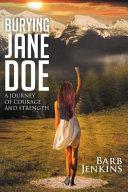 Burying Jane Doe