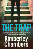 The Trap Of Murder The Underworld Violence And
