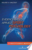 Evidence Based Applied Sport Psychology