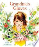 Grandma s Gloves Book PDF