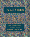 The MS Solution