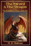 The Sword and the Dragon (Revised) Pdf/ePub eBook