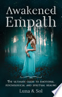 Awakened Empath