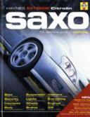 Citroen Saxo