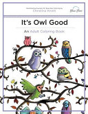 It s Owl Good