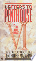 Letters to Penthouse VI
