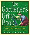 The Gardener's Gripe Book