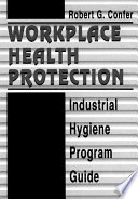 Workplace Health Protection