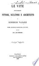 Prima edizione napolitana con note per cura di G  De Stefano   With a portrait