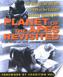 Planet of the Apes Revisited