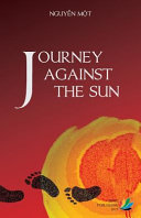 Journey Against the Sun