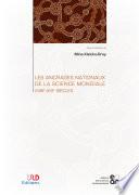 Sciences Et Voyages [No 120] Du 15/12/1921 - Les Appareils Pneumatiques Employes Pour Perforer Les Roches - L'atlantide... par Mina kleiche-Dray, Collectif