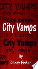 City Vamps