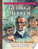 Heroes For Young Readers George Muller