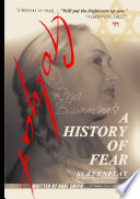 A History Of Fear  Screenplay