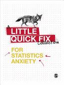 Statistics Anxiety Fix