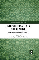 Intersectionality in Social Work