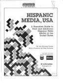 Hispanic media  USA
