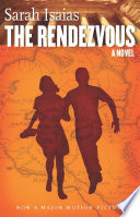 The Rendezvous Book PDF