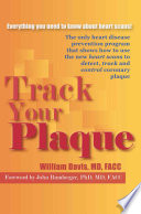Track Your Plaque