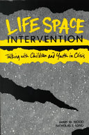 Life Space Intervention