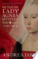 Lady Agnes Mystery