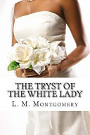 download ebook the tryst of the white lady pdf epub
