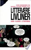 Litterære livliner