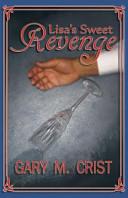 Lisa's Sweet Revenge