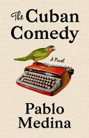 The Cuban Comedy